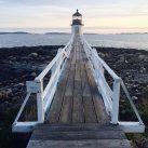 Tide Charts South Freeport Jun 2014 Maine Maine Vacation Casco Bay Maine