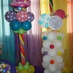 Lego Friends Birthday Party Ideas Photo 1 Of 17 Trolls Birthday Party Lego Friends Birthday Lego Friends Party