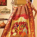 Ultimate Print Indian Party Wear Lehenga Choli Dupatta Pakistani Wedding Ghagra Relieving Heat And Sunstroke Other Women's Clothing