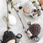 Andrea Arnecke (babyandhase) auf Pinterest