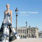 124c80341347 Ο χρήστης Atelier Tsourani (tsourani) στο Pinterest
