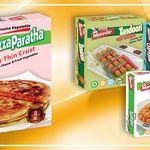 Multi Food Industries (multifoodindust) on Pinterest