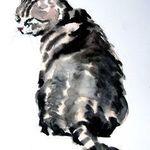 Titzshu M (foudini) on Pinterest