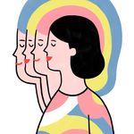 mujer madura busca hombre para hacer el amor arganzuela
