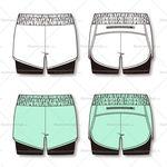 Devoted Fabric Bresso Scarpe Sportive Donna Athleisure Scarpe Da Tennis Scarpe Comfort Shoes