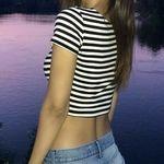 Quicktime twink videos