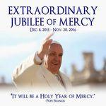 pentecost jubilee