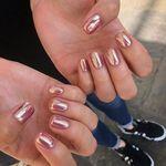 dorka marsi (dorottyapaula) on Pinterest