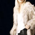 Susana Mudbridge (susanamudbridge) na Pintereste 0c4cd454d7f