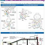 Elegant Hopper Super Joey Wiring Diagram In 2020 Hopper Diagram Dishes