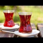 The Vert Tunisien طريقة تحضير شاي تونسي أخضر بالبندق و فوائده Youtube Food Desserts Cafe