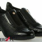 Botki Rieker Remonte D6095 Cz Obuwie Damskie Kozaki Remonte Obuwie Damskie Botki Remonte Marki Rieker Remonte Obuwie Riek Boots Biker Boot Shoes