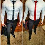 Sim ou Não? #homensnamodabr #fashion #modamasculina