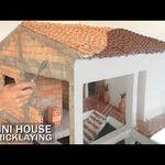 عقد بناء مع مقاول اهم التزامات المقاول الطاشرون Contrat De Construction بناء منزل Youtube Math