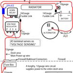 Image Result For 68 Chevelle Starter Wiring Diagram Door Switch
