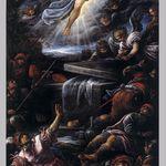 pentecoste maria