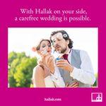 Hallak Cleaners (hallakcleaners) on Pinterest 467f270eaadb7