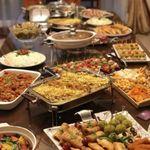 Pin By Meriem Tiberguent On وصفات بالعربي Food Drinks Dessert Fun Baking Recipes Diy Food Recipes