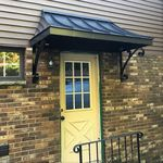 Design Your Awning Awningdesign On Pinterest