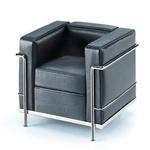 Miniatur Tom Vac Chair Arad Miniatur Stuhl Design Stuhle