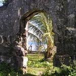 pentecost island airport