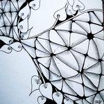 Youngae Kim Moon1star2 On Pinterest