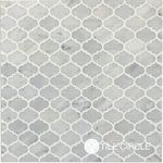 TileCircle.com (tilecircle) on Pinterest