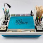 Lapdog Craft Tray Uk