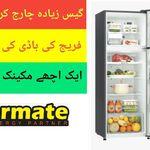 12v Dc Refrigerator Compressor Hot Refrigerator Compressor Compressor Refrigerator