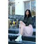 Girls بنات رمزيات بنات مودل Cool Girl Pictures Girly Photography Girl Photo Poses