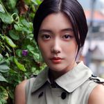 Yoona Lee Seung gi incontri allkpop