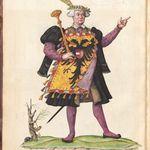 Mary kate dating olivier sarkozy