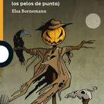 Chema Rosales chemaoz en Pinterest