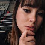 Quinta i Justin Randki Tumblr randki online Ameryka Środkowa