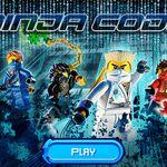 نينجا جو والمعارك الاسطورية العاب فلاش ميدو Ninja Battle Ninja Free Online Games