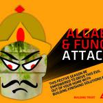 Sika India Pvt Ltd (SikaIndia) on Pinterest
