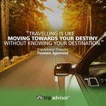 Thabiso Sethaiso (Tahsman) on Pinterest