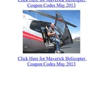 helicopter flights grand canyon from las vegas with Grandcanyons on Grand Canyon Helicopter Tours From Scottsdale in addition Papillon Helicopter Tours together with Papillon Helicopter Tours besides Attraction Review G143028 D1057021 Reviews Grand Canyon Helicopters Grand Canyon National Park Grand Canyon National Park Ar as well Best Time To Fly.