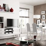 Muebles San Agustin Musanagustin On Pinterest