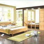 Beste Hifi Schrank Herkules In 2019 Home Decor Interior Decor