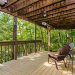 New Historic Oak Retreat Long Range Views Vrbo North Carolina Mountains Vacation Rental Sites Mountain Rental