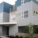 Property Management Companies Burlington Vt