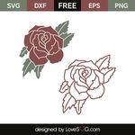 Download LoveSVG.com   Free SVG Cut Files (lovesvgblog) on ...