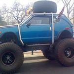 Japanese Mini Trucks High Lifter Forums Mini Trucks Suzuki