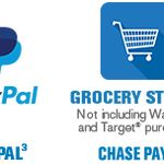 Chase Freedom Activate 5 Cash Back Chase Com Chase Freedom Bank Card Credit Card