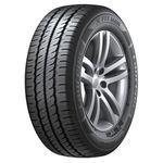 Bucuresti Firme Produse Servicii Publicitate Winter Tyres Apollo Winter