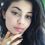 Daniella Oliveira Pereira (anadme32) no Pinterest a96ad9c8a5
