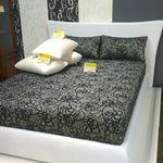 Drveni Krevet Cora 120x200 Gunstig Mobel Kaufen Mobel Furs Wohnzimmer Futonbett