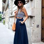 fb945f710bf Elizabeth Stein (estein89) on Pinterest