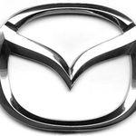 Hot Pink Mazda3 Mazda 3 Mps Mazda Cars Mazda